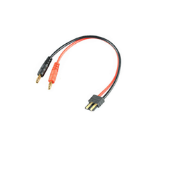 HF TRX Charging Cable