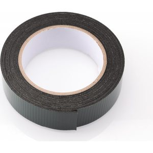 Revolution Design Ultra Double-Sided Tape (Extra thick,30mm x 2m)