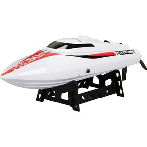 "Proboat React 17"" Self-Righting Brushed Deep-V RTR (PRB08024)"