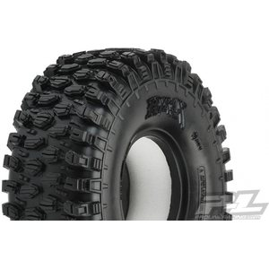 RC Crawler tires and wheels
