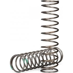 Traxxas 8040 Shock SpringsTS Rear 0.54 Rate (2)