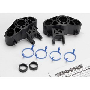 Traxxas 5334R Axle carriers, left&right 5334R