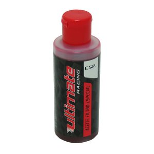 Ultimate Racing AIR FILTER OIL (60 ml)