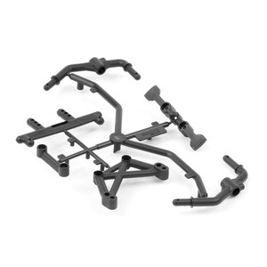 ARRMA RC AR320073 Body Mount Set Truck