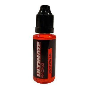 Ultimate Racing ULTIMATE Hi-Speed Bearing Oil (20ml)