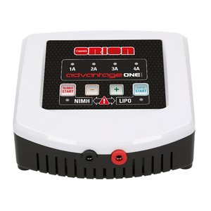 Team Orion Advantage ONE 405 AC/DC Charger ORI30227