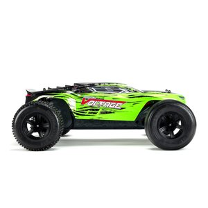 ARRMA RC Fazon Voltage 2WD MEGA RTR