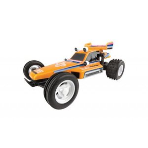 Team Associated 20152 RC28 Ready-to-Run Buggy