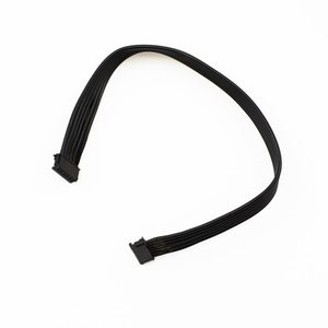 Ultimate Racing FLAT SENSOR WIRE 150MM