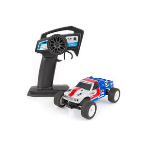 Team Associated RC28T RTR 20151