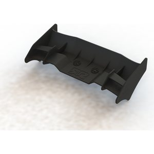 ARRMA RC AR480011 REAR WING