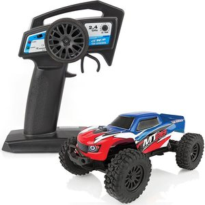Team Associated 20155 MT28 Ready-To-Run